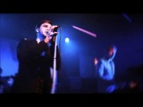 Beat-Off-Silence - KILL KILL (live at 16 tonns club, 03.02.12, VJ version)