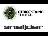 Ben Gold Feat. The Glass Child - Fall With Me (Sneijder Remix) FSOE #275