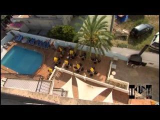 Documental- BBC La Verdad Sobre Magaluf- El polemico documental [VOSE/Spanish Subtitles]