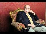 Игорь Мирзоян кларнет - Улыбка (Аса яр джан)