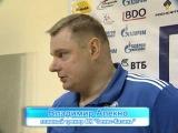 Зенит-Казань - Локомотив (Новосибирск) - 3:2