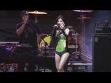 Amanda Blank - Make It Take It