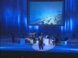 Aram Asatryan Koncert in Moscov