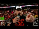 ▌WE ▌WWE Monday Night RAW 2.1.12 ★