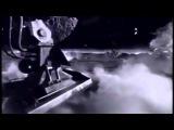 Юрий Чернавский - Сумасшедший робот (1983)