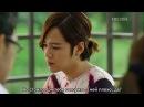 Дождь любви  Love Rain  Sa-rang-bi - 15 серия (субтитры)