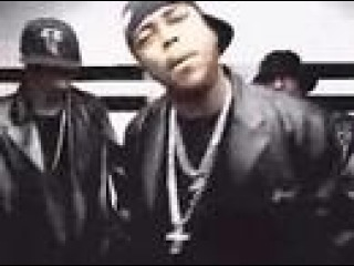 Diddy ft G-dep black rob - let's get it ( Take this money )