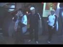 NTL Когда хоронят молодых 2004 live Schuka