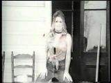 Melissa - My House [high quality]