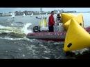 «Sea Brothers Race»-2012. Реж: Тесля Ольга