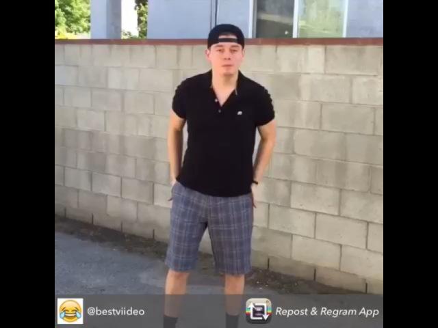 99p video