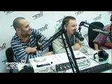 Ozgur Can на Кнопке FM
