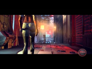 Антон Логвинов: Самые ожидаемые игры 2013 года для PC и консолей