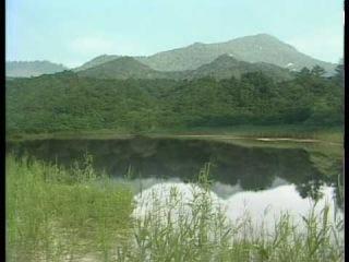 喜多郎 Kitaro - The Field from Best Of Kitaro DVD 2001