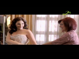 Elissa-3a Bali Habibi-Arabic Music (Watch In HD Widescreen)