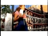 Kelis - Milkshake (original video!!)