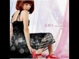 Hiiro no kakera season 2 FULL OPENING (CD Quality MP3 DD) by Maiko Fujita