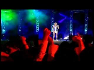 Глория   Микс Планета Прима 2004   1 част   HD 720p Клип от чалга микс