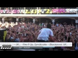 Eddie Halliwell - Highlights from 2011 (Участник GC - Art of Live)
