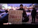 Каникулы в Мексике  Жизнь после шоу  Выпуск №8 2012 02 15