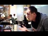 Каникулы в Мексике. Жизнь после шоу. Выпуск №15 2012.02.24