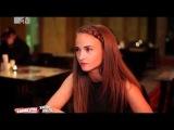 Каникулы в Мексике  Жизнь после шоу  Выпуск №10 2012 02 17