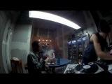 Dj Kas - Requiem for a Dream 2010 (Dubstep mix) Video Clip