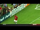 Manchester United Vs Barcelona 2-1 Full Highlights All Goals - MU vs Barca 30/7/11
