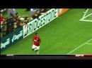 Manchester United Vs Barcelona 2-1 Full Highlights All Goals - MU vs Barca 30/7/11