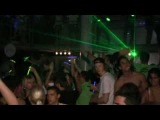 The Gallery Presents Tall Paul @ The Castle Club, Ayia Napa