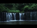 軽井沢周辺の滝/Waterfalls near Karuizawa(Shot on RED ONE)