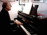 William Sterndale Bennett: 3 Impromptus Op. 12 No. 1 - Andante espressivo