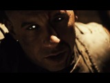 Riddick / Риддик 3D Official Teaser Trailer 2013 HD 720 порно hd,оргазм,член,лезби, секс, порно ,порнуха ,порнушка, трах,любит