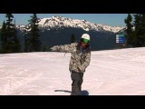 How To 180 (Goofy Riders) From Snowboard Addiction