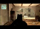 CoD MW3 Elite Play Together Better Video