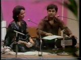 Jagjit Singh & Chitra Singh Live (BBC) - Kothe Te Aa (Punjabi)