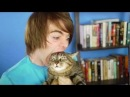 С Русским текстом SUPERLUV MUSIC VIDEO by SHANE DAWSON