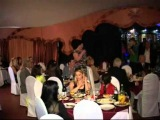 Music Production centre  TS Star Triumph  Muz Ring Леди Лена  Вавилон 2012