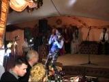 Music Production centre  TS Star Triumph  Евгений Баталов Муз Ринг Вавилон 2012r