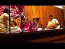 Ranjani and Gayatri - Abhang Sharana Sharana - (Pilu/Ekam, Tukaram)