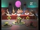 T M Krishna Pagaivanukku Arulvai Ragamalika Adi tisra gati Subramania Bharathi