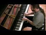 St. Louis Blues by W.C. Handy  Hall's original arrangement