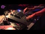 DJ set episode #282 -- Mihigh Understand Label Night -- Club Midi -- Cluj-Napoca (Romania)