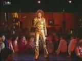 Penny McLean - 1-2-3-4 Fire (1976)