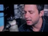 K-LOVE - Brandon Heath