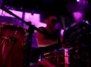 More Shannon Leto @ Haze Nightclub Las Vegas