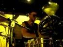 Shannon Leto & Antoine Becks @ Haze Nightclub Las Vegas