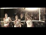 VakıfBank, Filenin Sultanları'na 2012 Olimpiyatları'nda başarılar diler!