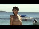 LOL Ржунимагу • Эй, этот пляж для нудистов!