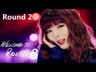 [Eng Sub] Hyuna,Hara,Hyorin New CM _처음처럼 현아 2라운드 4minute,kara,sistar sexy adult ad